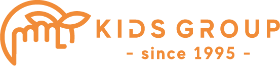KIDS GROUP